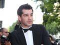 Mathieu Johann : de nouveau amoureux, il présente sa chérie !