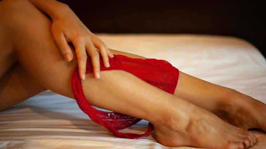 Gardnerella : comment reconnaître les symptômes de cette vaginose bactérienne ?