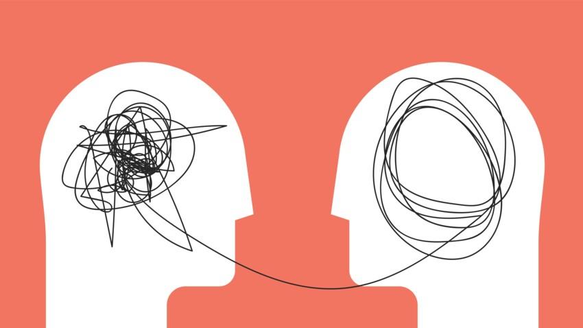 L'empathie, le nouveau secret du bonheur ?