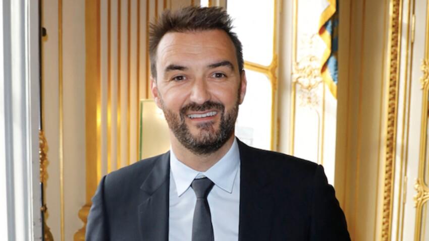 """""""Tous en cuisine"""" : pourquoi les internautes en veulent à Cyril Lignac"""