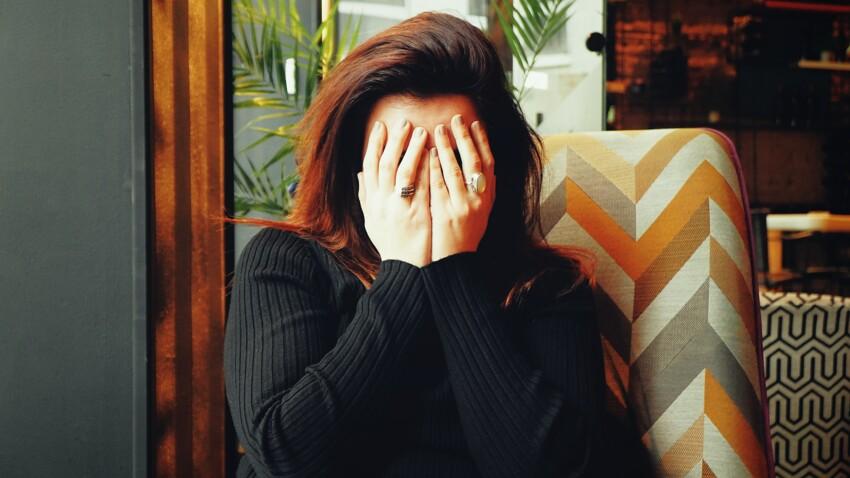 Lipothymie : quels sont les causes et les symptômes de ce malaise progressif ?