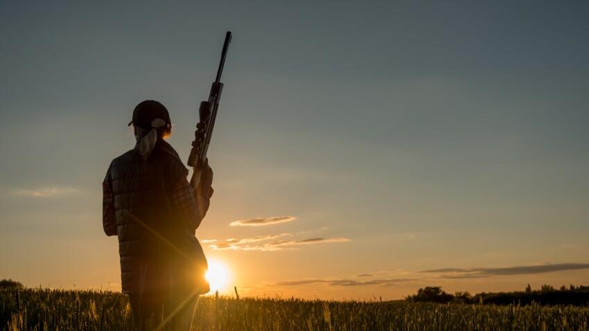 Johanna Clermont : qui est la jeune égérie des chasseurs ?
