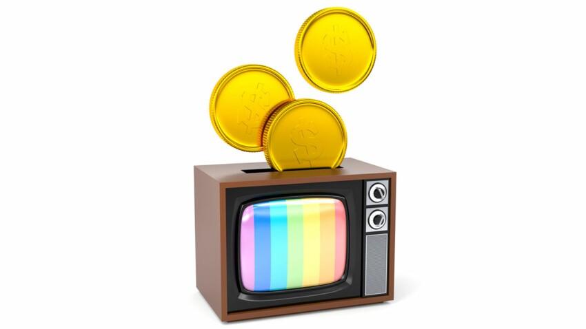 La box sans TV, le bon plan pour faire des économies