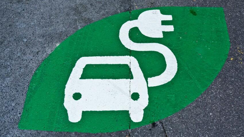 Voiture électrique : roule-t-elle vraiment pour la planète ?