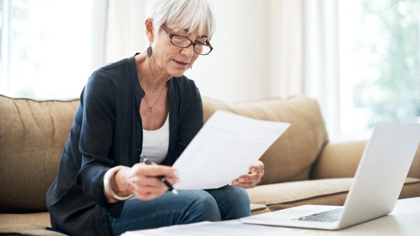 Plan d'épargne en actions (PEA) : du nouveau !