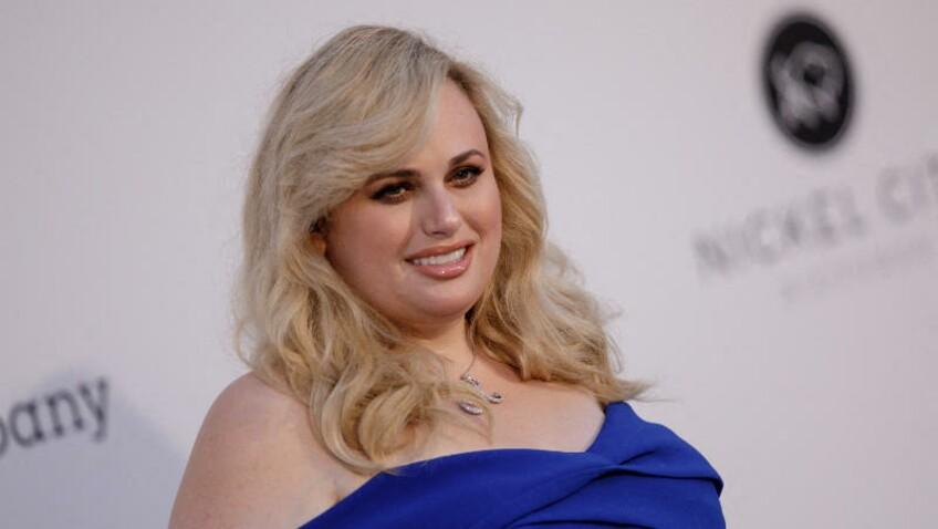 Métamorphosée, cette actrice américaine a perdu 18 kilos : elle dévoile sa méthode