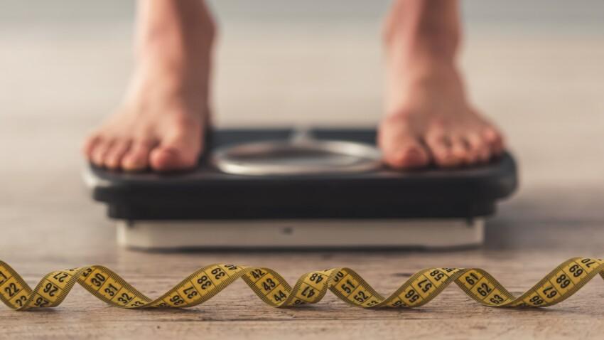 Prise de poids avant les règles : quand faut-il s'inquiéter ?