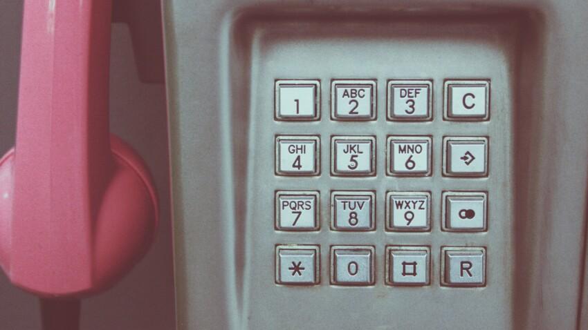 Numérologie : toutes les clés pour faire votre thème complet