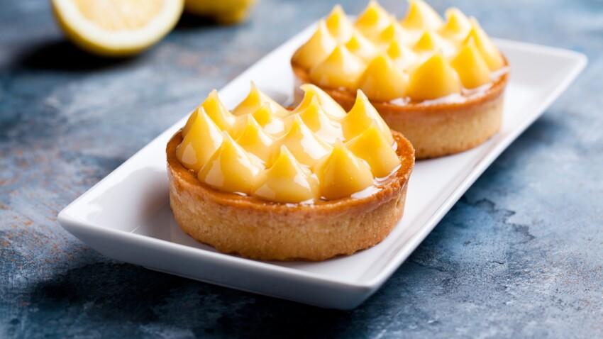 Tous en cuisine : la recette de la tarte au citron de Cyril Lignac