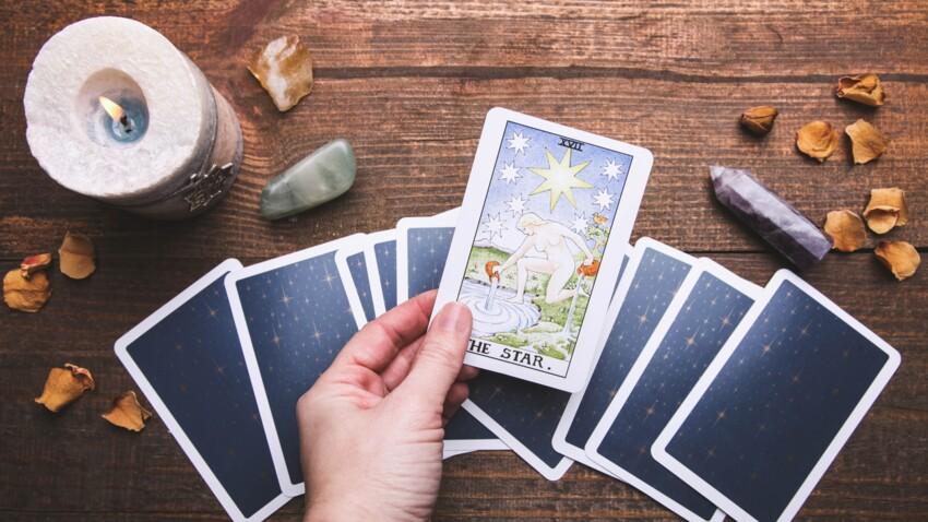 Tarot : les meilleurs livres pour apprendre à tirer les cartes