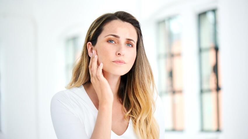 5 astuces pour prévenir les taches brunes
