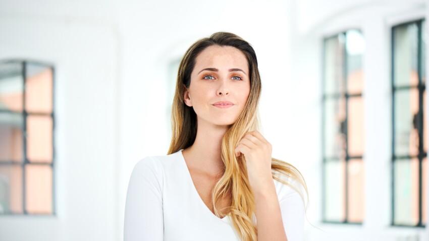 Comment lutter contre le masque de grossesse ?