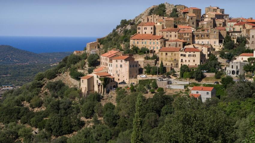 Ajaccio : 5 spécialités régionales à découvrir