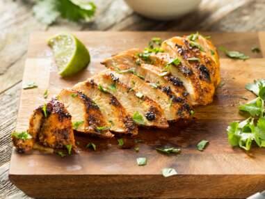 Toutes les super recettes de Cyril Lignac concoctées dans Tous en cuisine