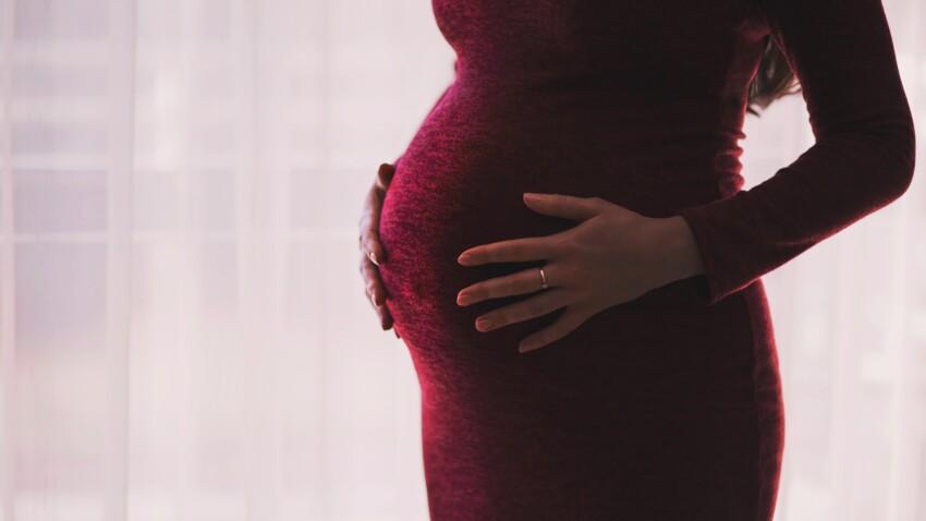 Coronavirus et grossesse : pourquoi les femmes enceintes sont-elles plus exposées à la Covid-19 ?