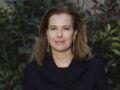 Carole Bouquet se confie sur le cap difficile de la cinquantaine