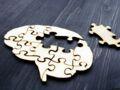 L'amnésie, un marqueur d'Alzheimer pas si fiable ?