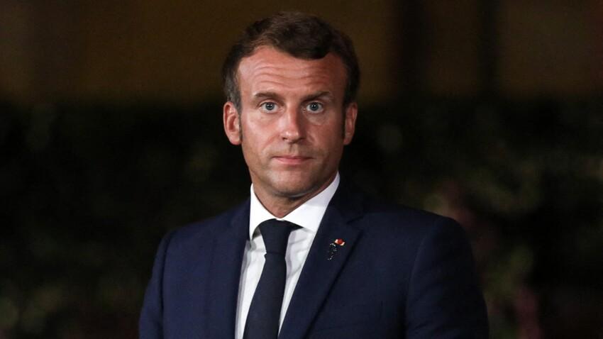 Emmanuel Macron : cet ancien Premier ministre qui ne l'apprécie pas