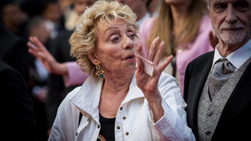 Mort d'Annie Cordy : les causes de son décès dévoilées