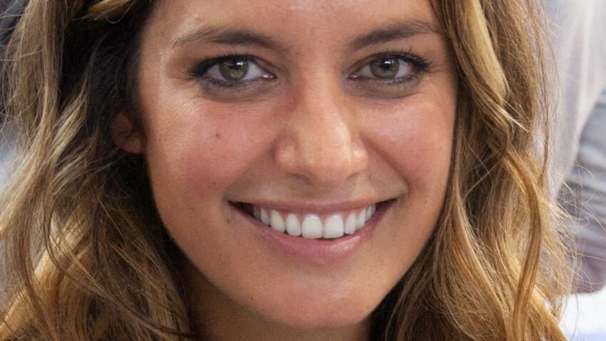 Laetitia Milot change totalement de couleur de cheveux : vous aimez ?