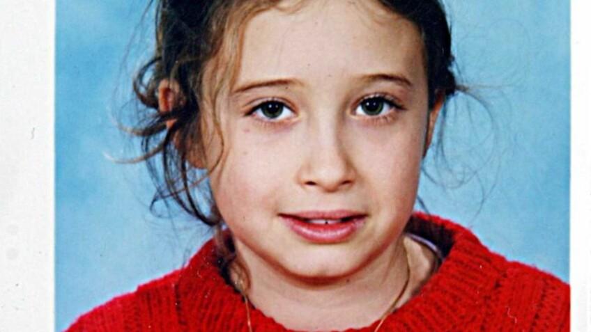Affaire Estelle Mouzin : les confidences bouleversantes de son frère Arthur