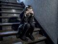 Harcèlement scolaire : la mère d'Evaëlle, 11 ans, revient sur le suicide de sa fille