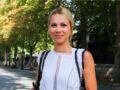 Marion Rousse : son compagnon Julian Alaphilippe très agacé après la publication d'une caricature d'elle nue