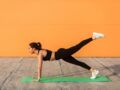 Exercices spécial jambes : comment affiner ses cuisses et ses mollets ?