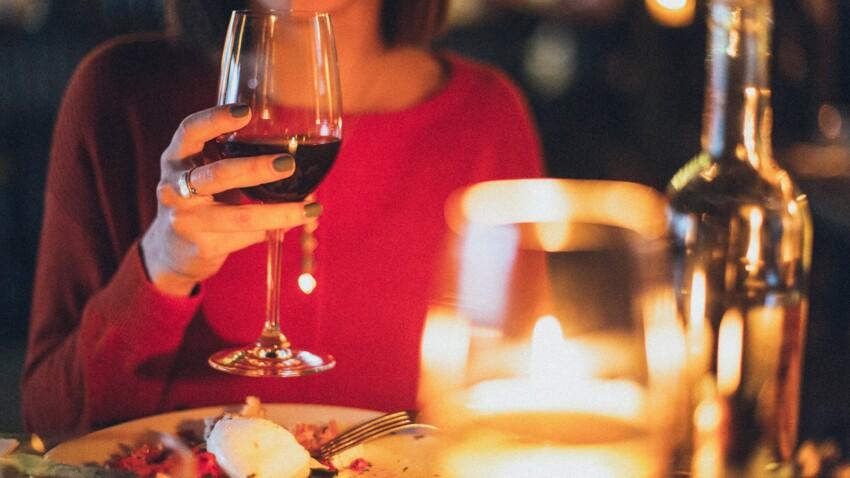 Foire aux vins : quel verre choisir pour réussir sa dégustation ?