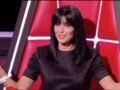 """""""The Voice Kids"""" : la grosse bourde de Jenifer agace les téléspectateurs"""