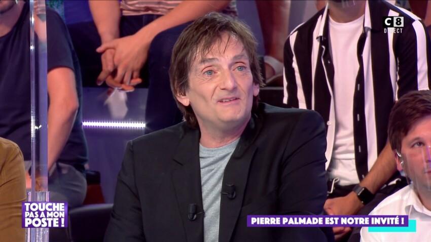 """""""TPMP"""" : Pierre Palmade alcoolisé ? Le comportement de l'humoriste inquiète les internautes"""