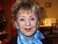 Mort d'Annie Cordy : sa nièce, Michèle Lebon, donne des détails sur les obsèques