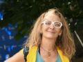 """Corinne Masiero dénonce une """"prise d'otage"""" du Premier ministre Jean Castex"""