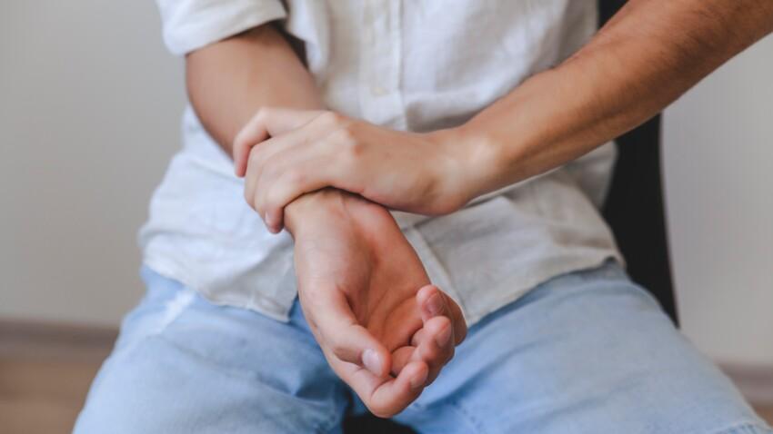 Tendinopathie : quels sont les symptômes et comment la soulager ?