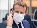"""""""Je vous laisse à votre Kamasutra"""" : Emmanuel Macron s'énerve contre la presse"""