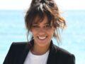 Amel Bent amincie : elle s'affiche dans un look improbable version pantalon sporty et sandales tendance