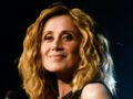 Lara Fabian s'assume sans maquillage