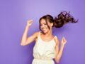 Posture, autohypnose… 7 conseils de coach pour booster sa confiance en soi au quotidien