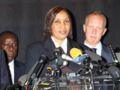 Affaire DSK : les nouvelles révélations de Nafissatou Diallo
