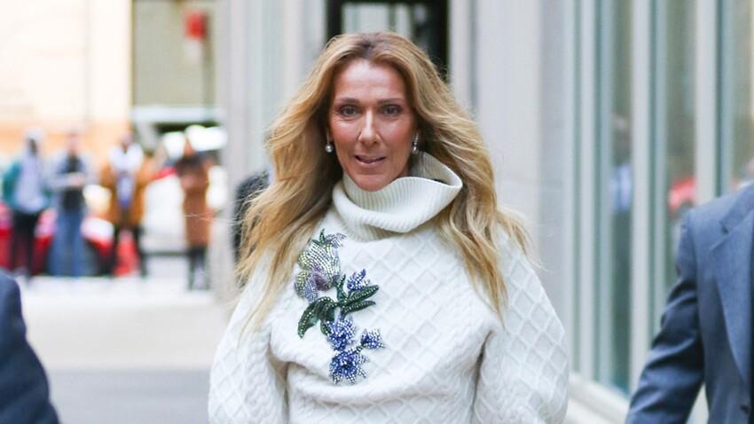 Céline Dion : la maison de sa mère Thérèse Dion bientôt rasée ?