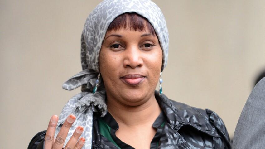 Affaire DSK : Nafissatou Diallo raconte ce qui se serait vraiment passé dans la chambre du Sofitel