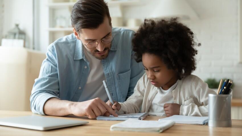 École ou classe de votre enfant fermée : à quelle indemnité avez-vous droit ?