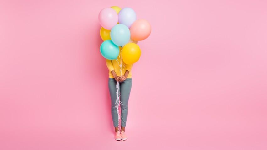 Chromothérapie : les couleurs à adopter pour mon bien-être