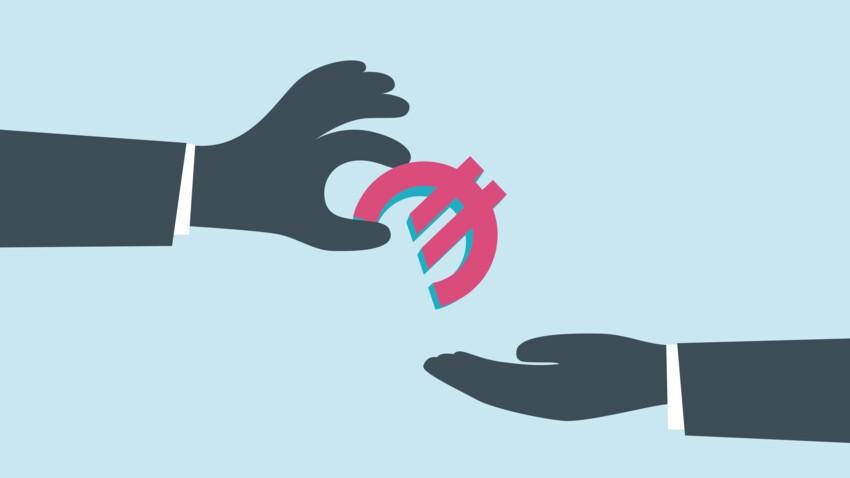CSG : plus de 200 000 retraités vont devoir rembourser un trop-perçu !