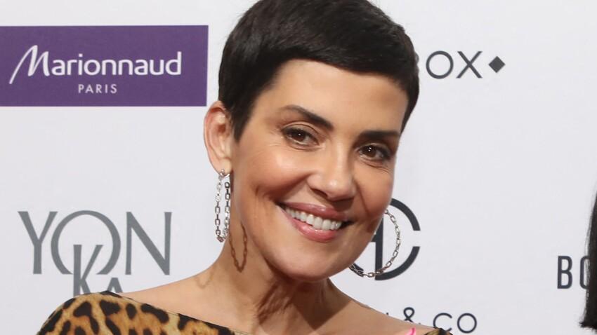 Cristina Cordula dévoile le pire fashion faux-pas et les erreurs de style à éviter