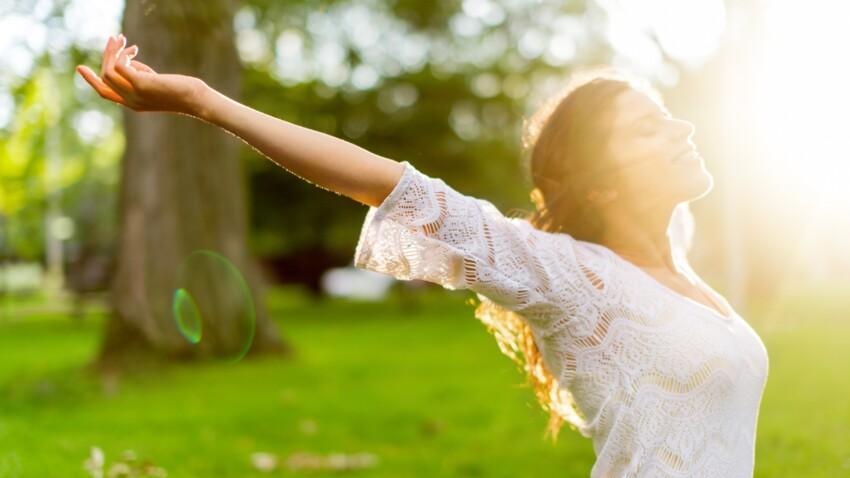 Ayurvéda : 5 réflexes à adopter au quotidien pour gagner en vitalité