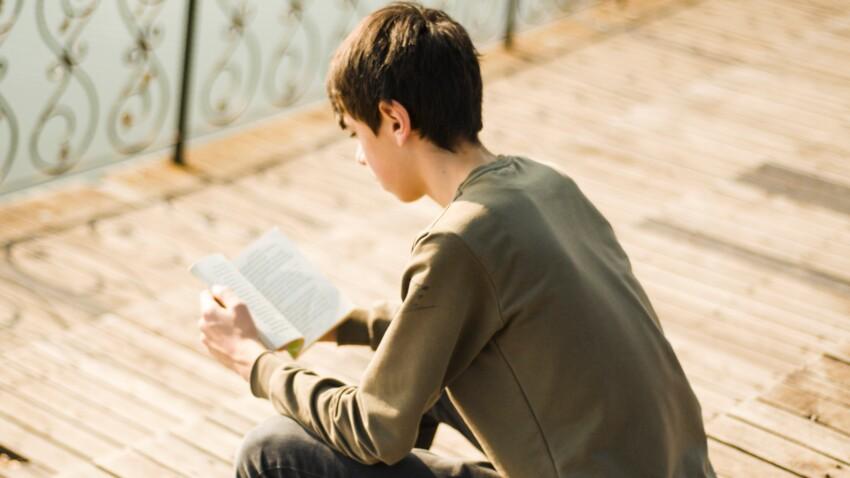 """Paul (12 Coups de midi) : """"Autiste Asperger, je suis épuisé de devoir me conformer à la norme"""""""