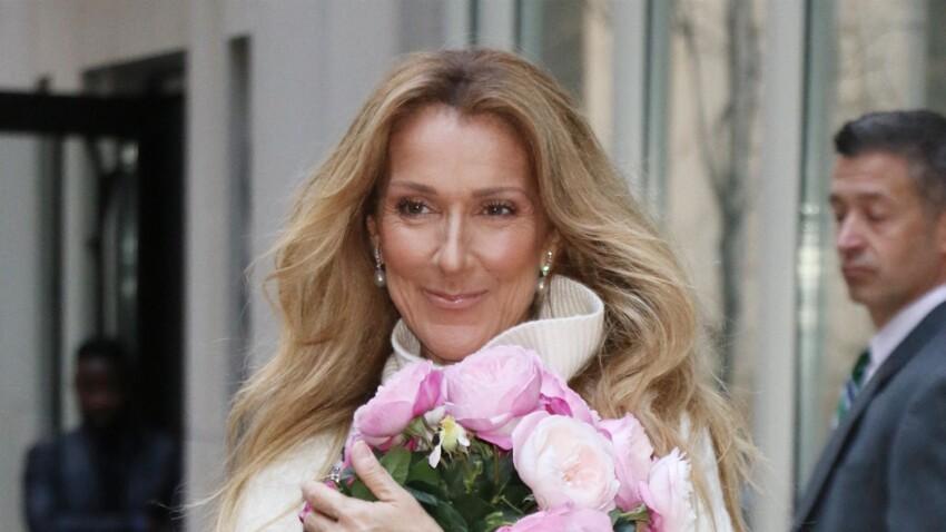 Céline Dion : la vente d'un de ses biens pourrait lui rapporter plus de 20 millions d'euros !