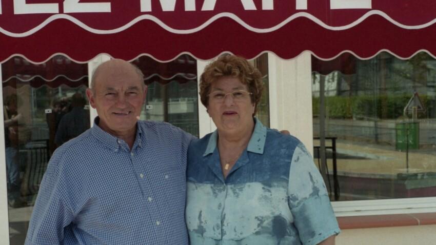 Maïté de nouveau en deuil : son mari Jean-Pierre est mort à 84 ans