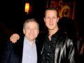 """Michael Schumacher """"se bat"""" : les confidences de son ami Jean Todt, sur l'état de santé du champion"""
